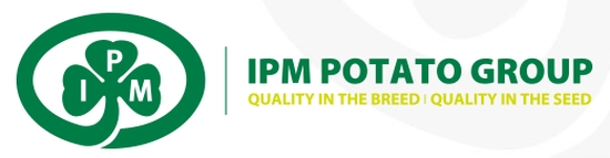 ipm potato group limited