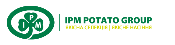 ipm potato ua logo